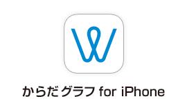 apple-app-s